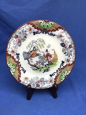 Ceramica Laveno usato in Italia | vedi tutte i 69 prezzi!