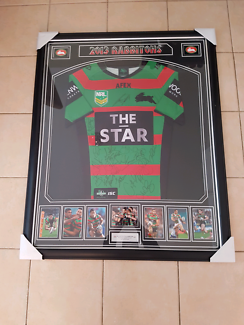 2013 south sydney rabbitohs