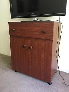TV Cabinet Hillwood George Town Area Preview