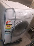 7kg electrolux washing machine Rozelle Leichhardt Area Preview