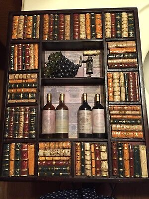 - Unique Gift Wall Decor Great For A Office Or Any Stunningly Detail Beautiful 😍