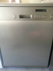 Dishwashers for Sale With Warranty , Quality Brands from $300 Anketell Kwinana Area Preview