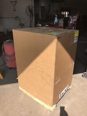 Square D 93 Kva General Purpose Transformer 93t144hdit New In Box