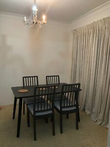 Room for rent in harris park 2150
