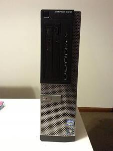 Dell Optiplex 9010 SFF Highett Bayside Area Preview