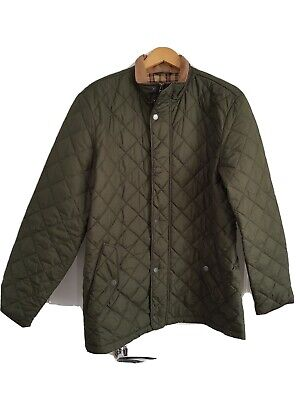 Brooks brothers jacket