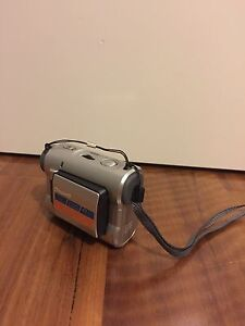 MINI PORTABLE CAMCORDER FOR SALE !!! Cannington Canning Area Preview