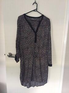 Size 14 Sussans Dress
