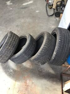 Tyre sale Carrum Downs Frankston Area Preview