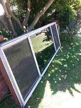 Aluminium window Tighes Hill Newcastle Area Preview