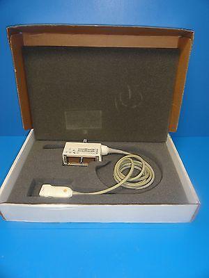 2004 Siemens Acuson Antares Ph4-1 Pn 7466910 1-4 Mhz Ultrasound Transducer 6081