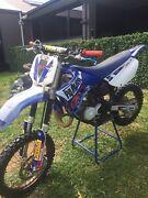 Yz 85 2008 Beenleigh Logan Area Preview