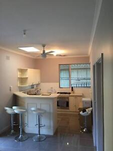 Room Available in Quality Share House NO BILLS!