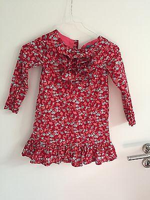 designer kinder kleid für 3 jährige Mädels ()
