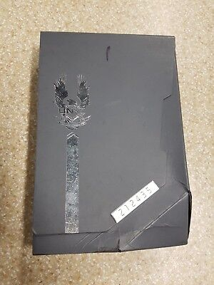 Halo 4: Limited Edition [2012] (Xbox 360) for sale  Welland