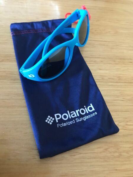 f730efaf08 Polirised Polaroid boys sunglasses