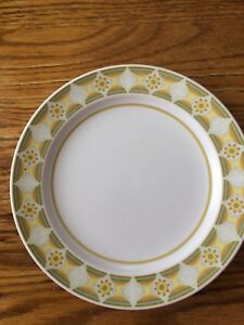 Noritake Progression China & Noritake China | Kijiji in Ontario. - Buy Sell \u0026 Save with Canada\u0027s ...