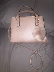 Brand new call it spring shoulder/hand bag