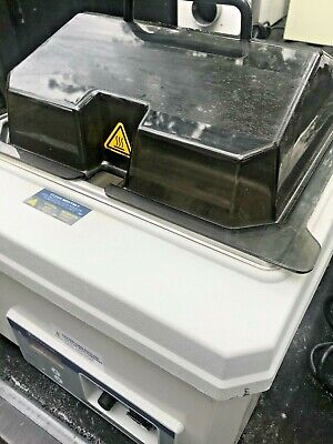 Fisher Scientific Isotemp Water Bath Model 2320 Excellent Condition