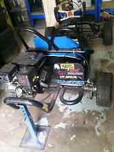 Go kart/dune buggy off road 6.5 HP!! Padstow Bankstown Area Preview