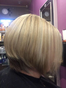 Hairdresser Emu Heights Penrith Area Preview