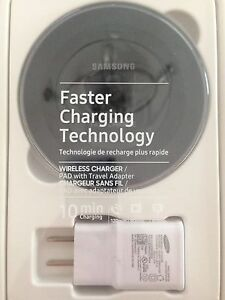 Samsung phone package $100 obo
