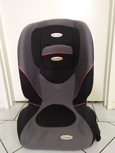Booster seat Golden Grove Tea Tree Gully Area Preview
