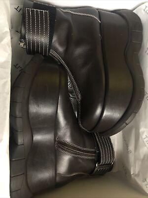 Sunnei Boots