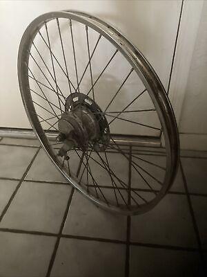 Vintage Dia-Compe Bicycle Brake Cables F/&R.Schwinn,Raleigh Peugeot,Myata,Etc.NOS