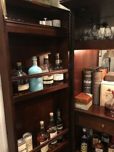 Bar Stuff | Kijiji in Barrie  - Buy, Sell & Save with