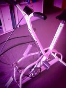 EXERCISE BIKE Engadine Sutherland Area Preview