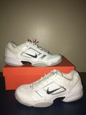 Nike City Court III