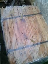 Cypress Fence Pickets $275 Northcote Darebin Area Preview