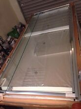 900mm Shower Screen (new) Bray Park Pine Rivers Area Preview