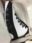 "Jordan 9 OG ""Space Jams"" size 11.5 Girrawheen Wanneroo Area Preview"