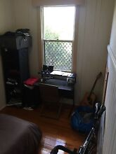 Sublet - Short Term - Fully Furnished - Secure - All Inclusive Annerley Brisbane South West Preview