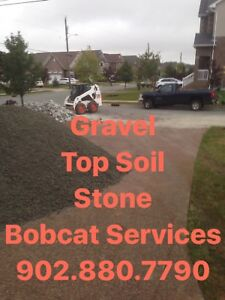 Mike's Services 902•880•7790 HRM