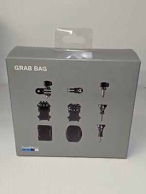 GoPro Grab Bag Camea Accessories Go Pro Grab Bag