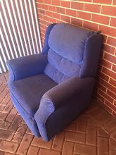 ⭐️FREE Recliner⭐️ Maylands Bayswater Area Preview