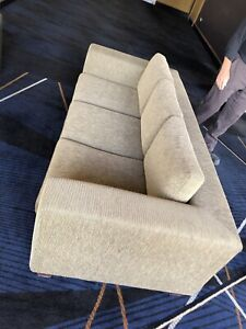 3 seater lounge Samford Valley Brisbane North West Preview