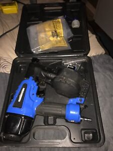 Roofing gun NEVER USED