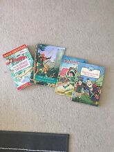 Story Books for Free Joondalup Joondalup Area Preview