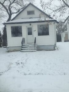 House for rent in Rama sk