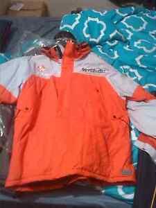 Peter Brock Rain coat. Murray Bridge Murray Bridge Area Preview