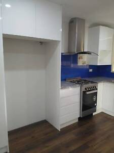 Fully Renovated House l 3 Bedroom l Shepparton