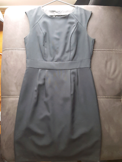 Corporate dress from Target size 12