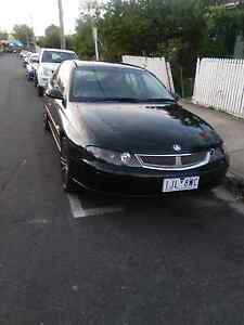 Holden commodore vx supercharged Preston Darebin Area Preview