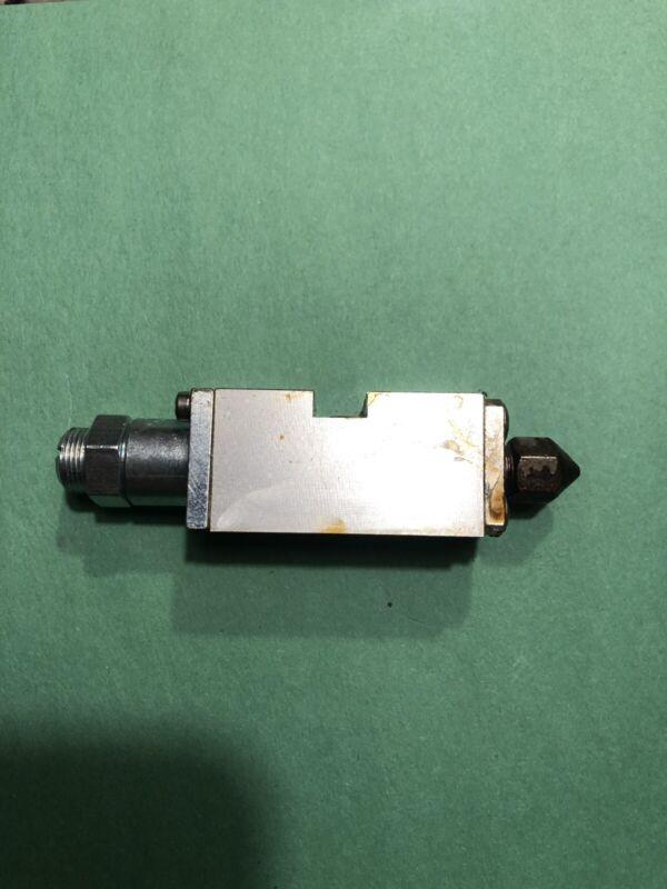 Nordson  Glue Gun Module