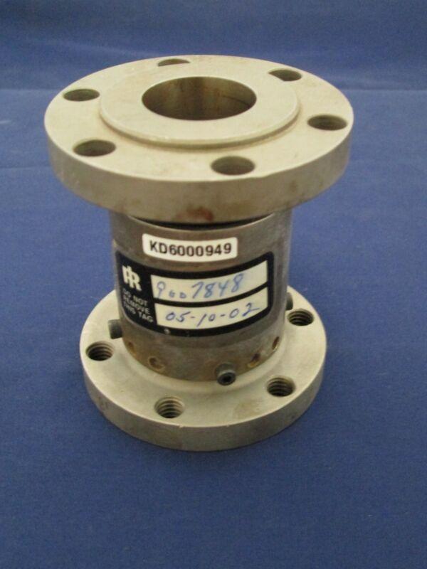 Ingersoll Rand 93802585-B Torque Transducer