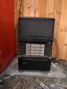 Highline Gas Heater Wyndham Vale Wyndham Area Preview